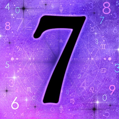 Number_7_Numerology