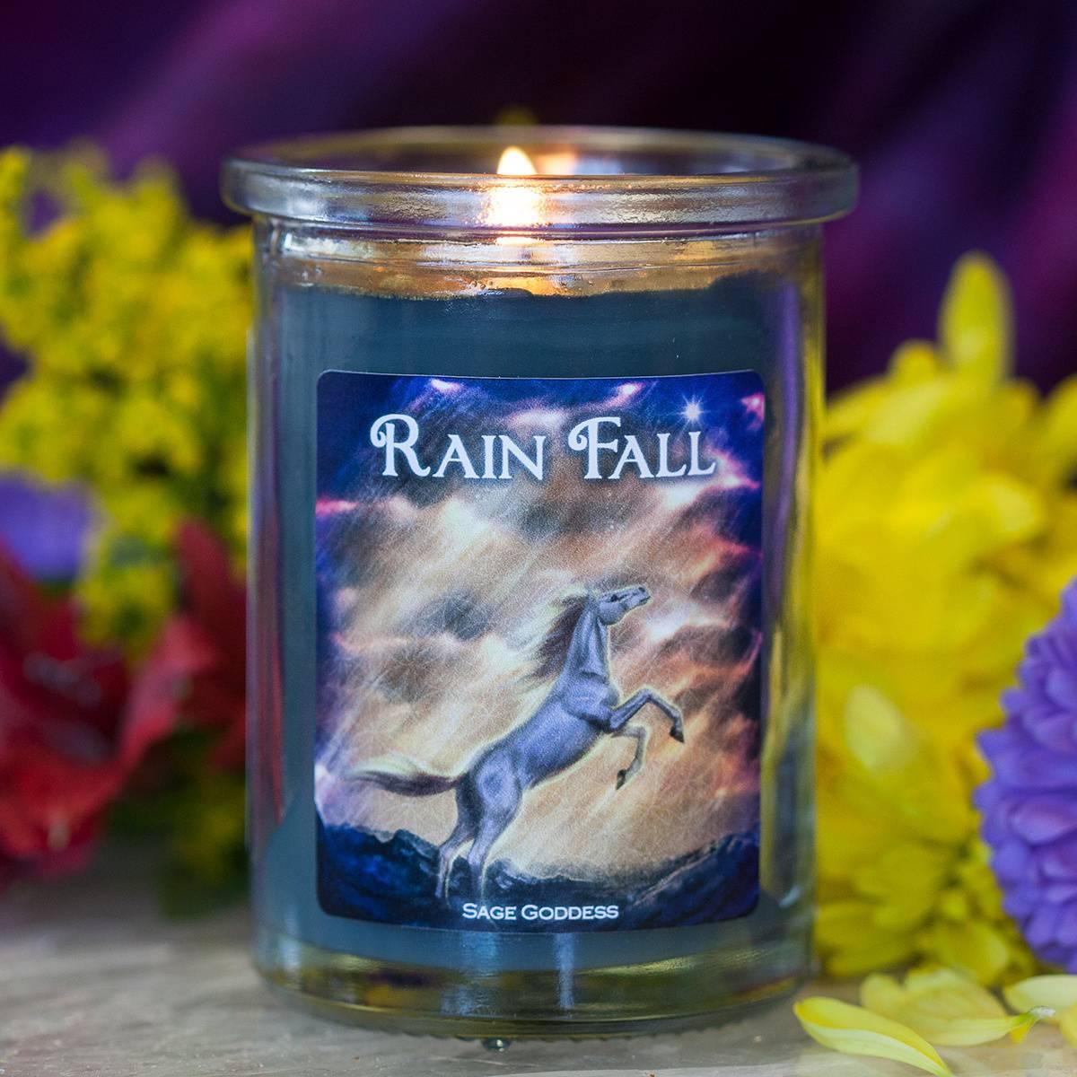 Persian Full Moon- Festival of Rain 5_29 fifth