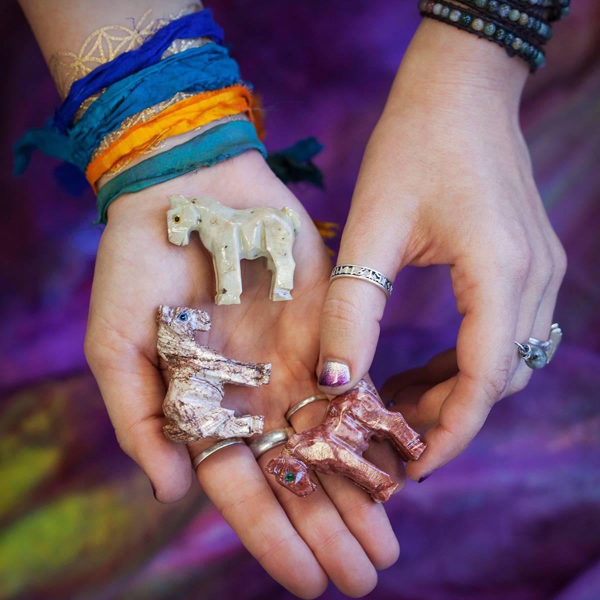 Persian-Full-Moon-Festival-of-Rain-5_29-secondary