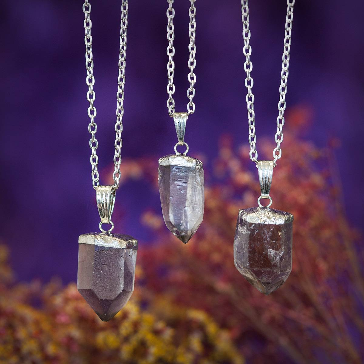Protection Pendants 5_19