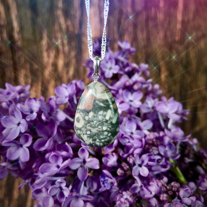 Rejuvenation_and_Grounding_Pendants_1of3_4_30