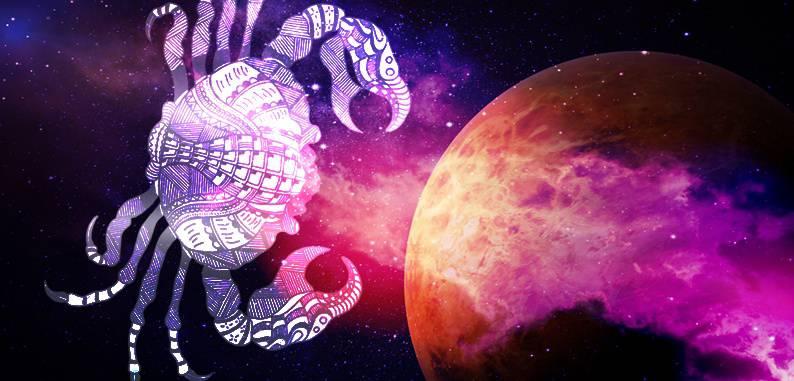 Venus_in_Cancer_Feature