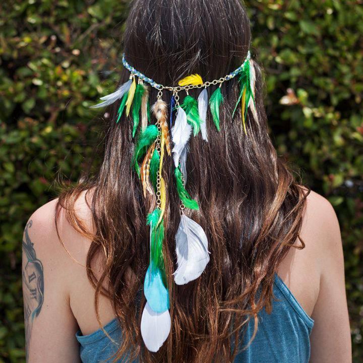 Feather Headband 6_6 Featured