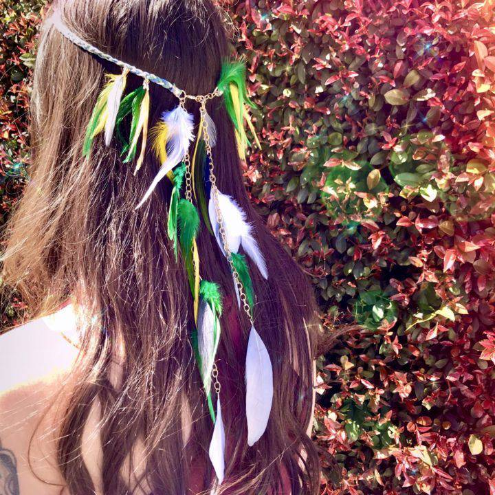 Feather_Headbands_1of3_3_20