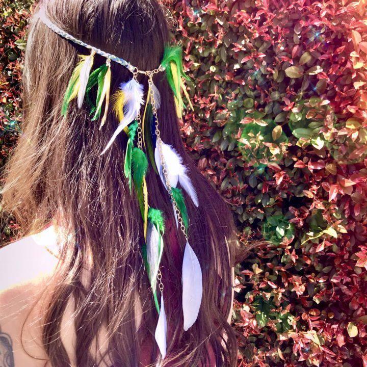 Feather_Headbands_1of3_3_20