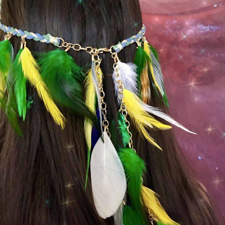 Feather_Headbands_3of3_3_20