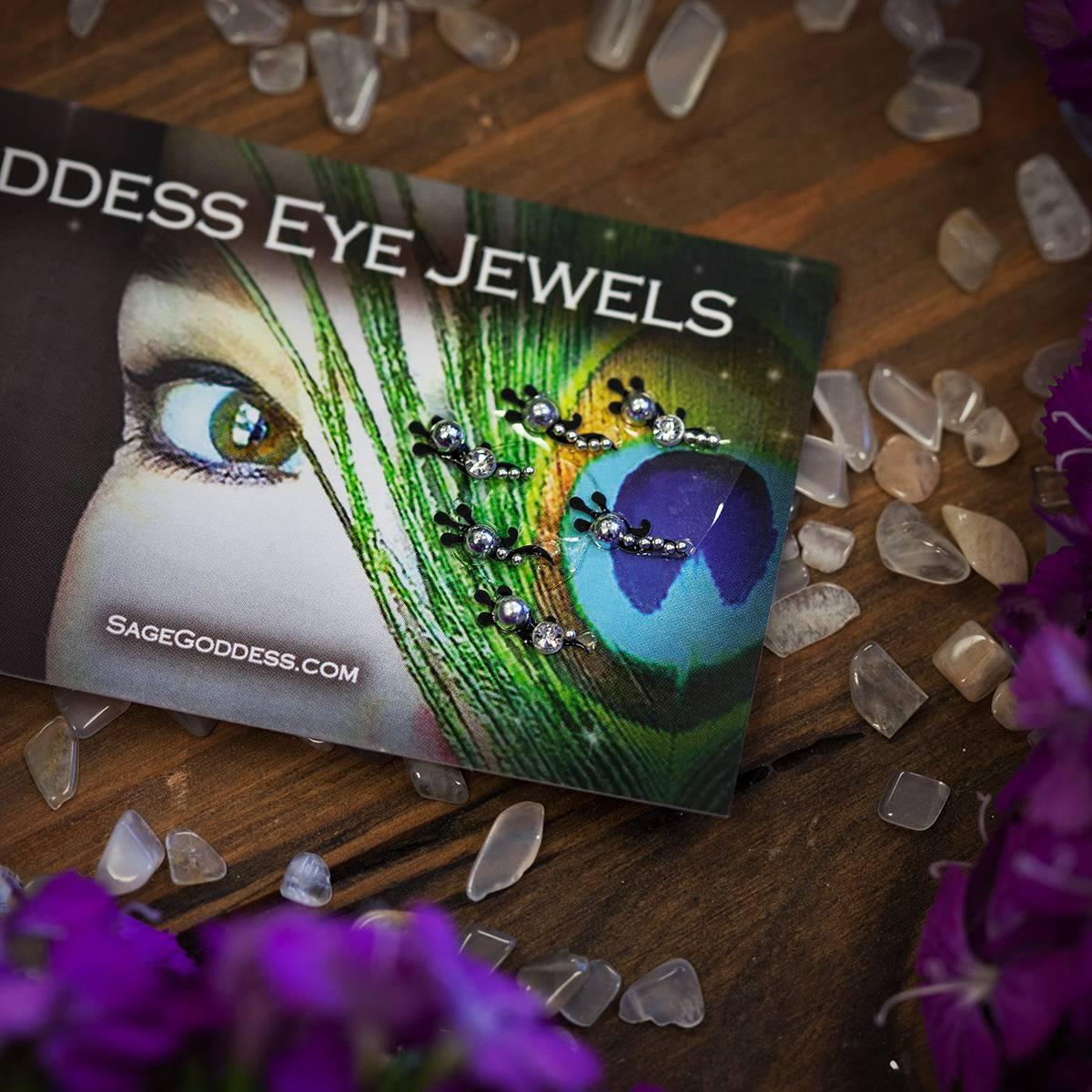 Goddess Eye Jewels 6_25 seventh