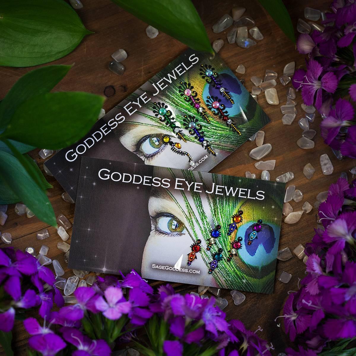 Goddess Eye Jewels 6_25 third