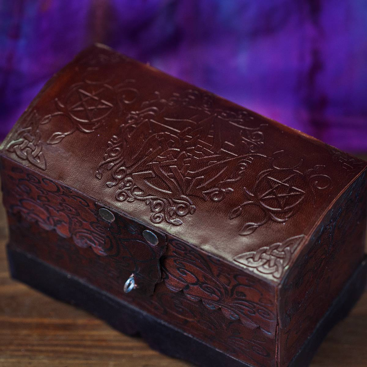 Intuitive Gift Boxes DD 6_14 Featured
