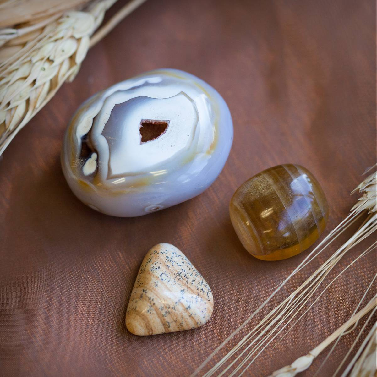 Lammas-Set-Cycles-of-Abundance-Stones-6_21