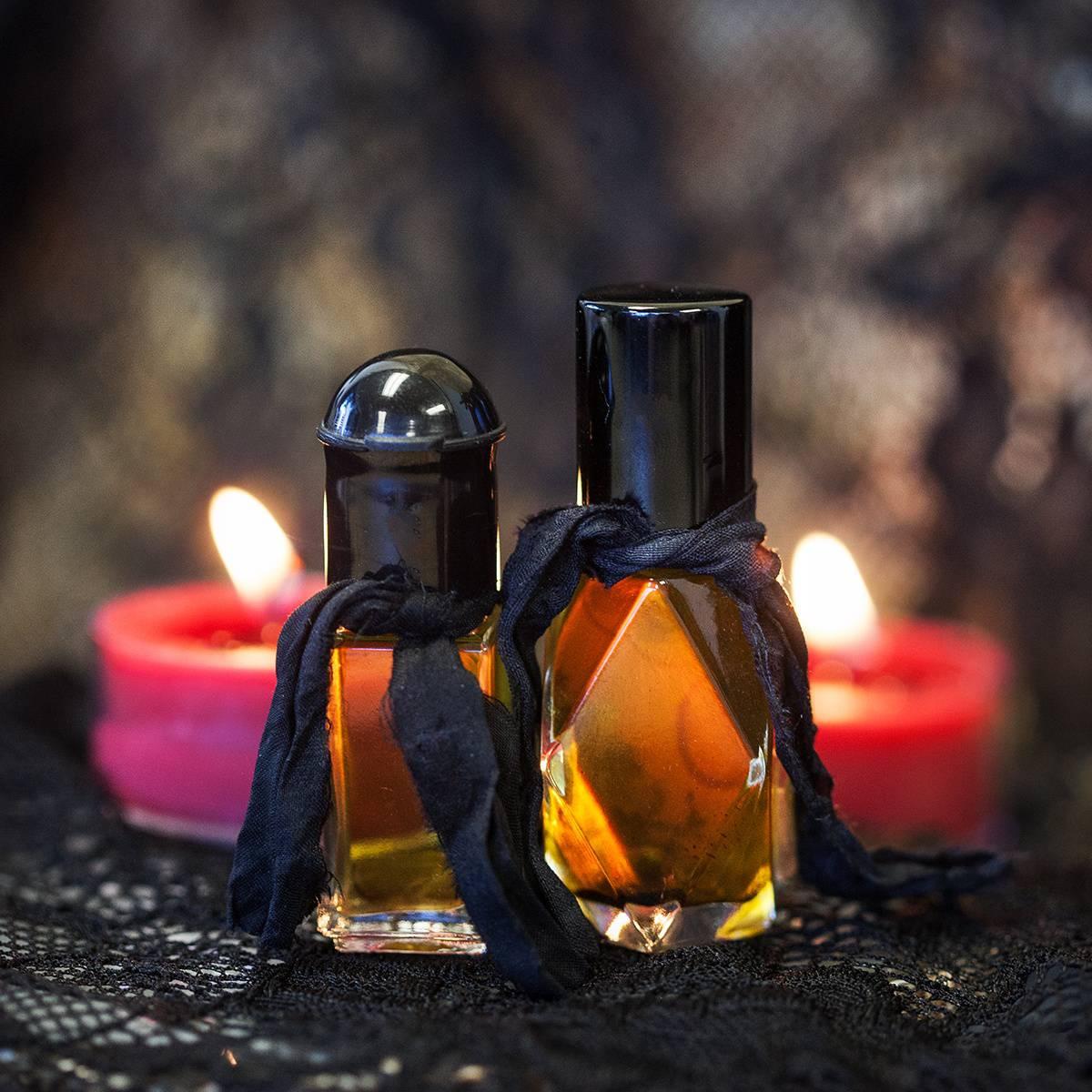 Morgana Perfume 6_23 Featured