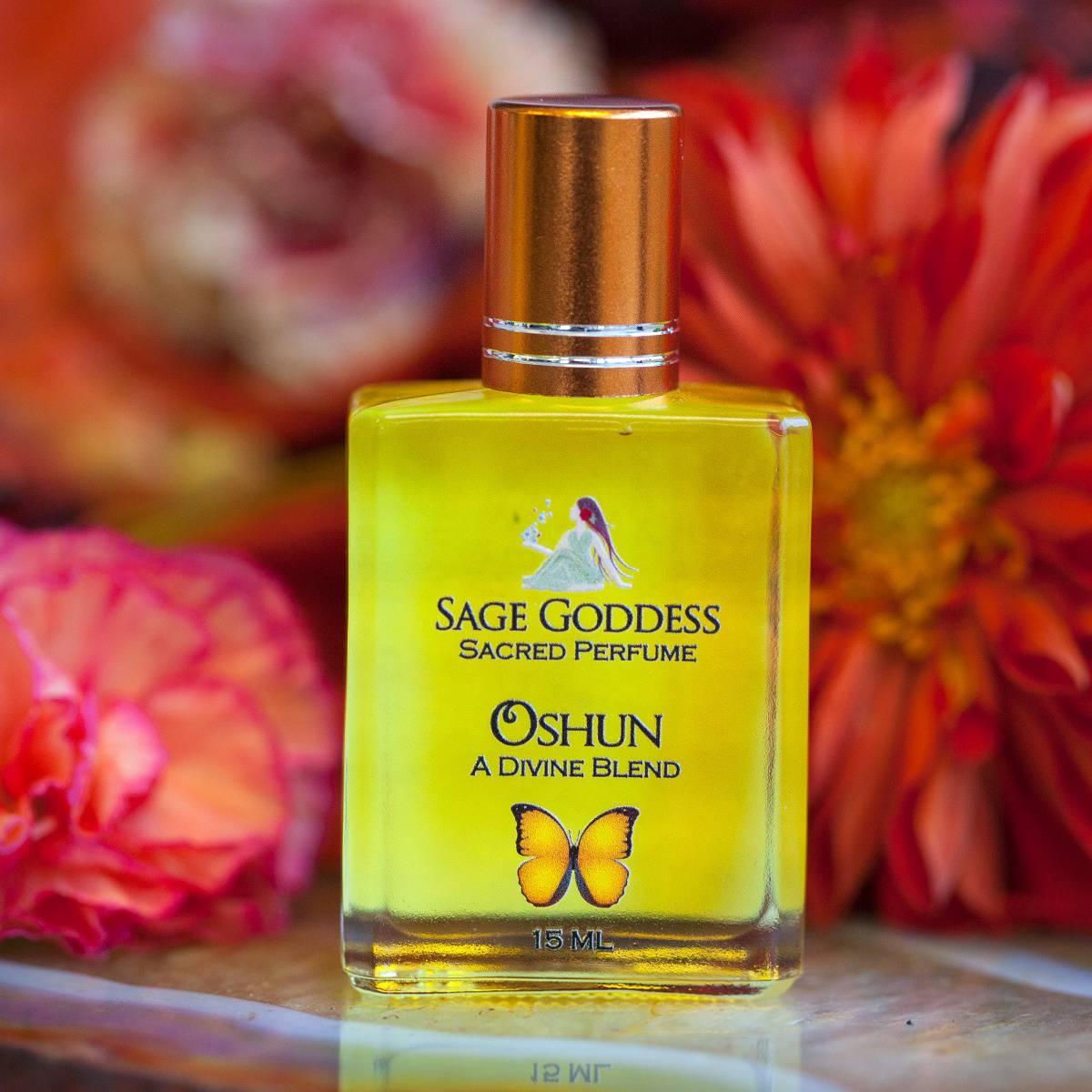 Oshun Perfume 6_16