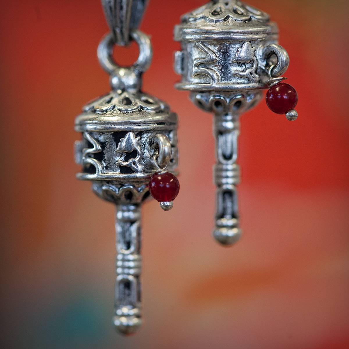 Tibetan Prayer Wheel Necklaces 6_10 secondary