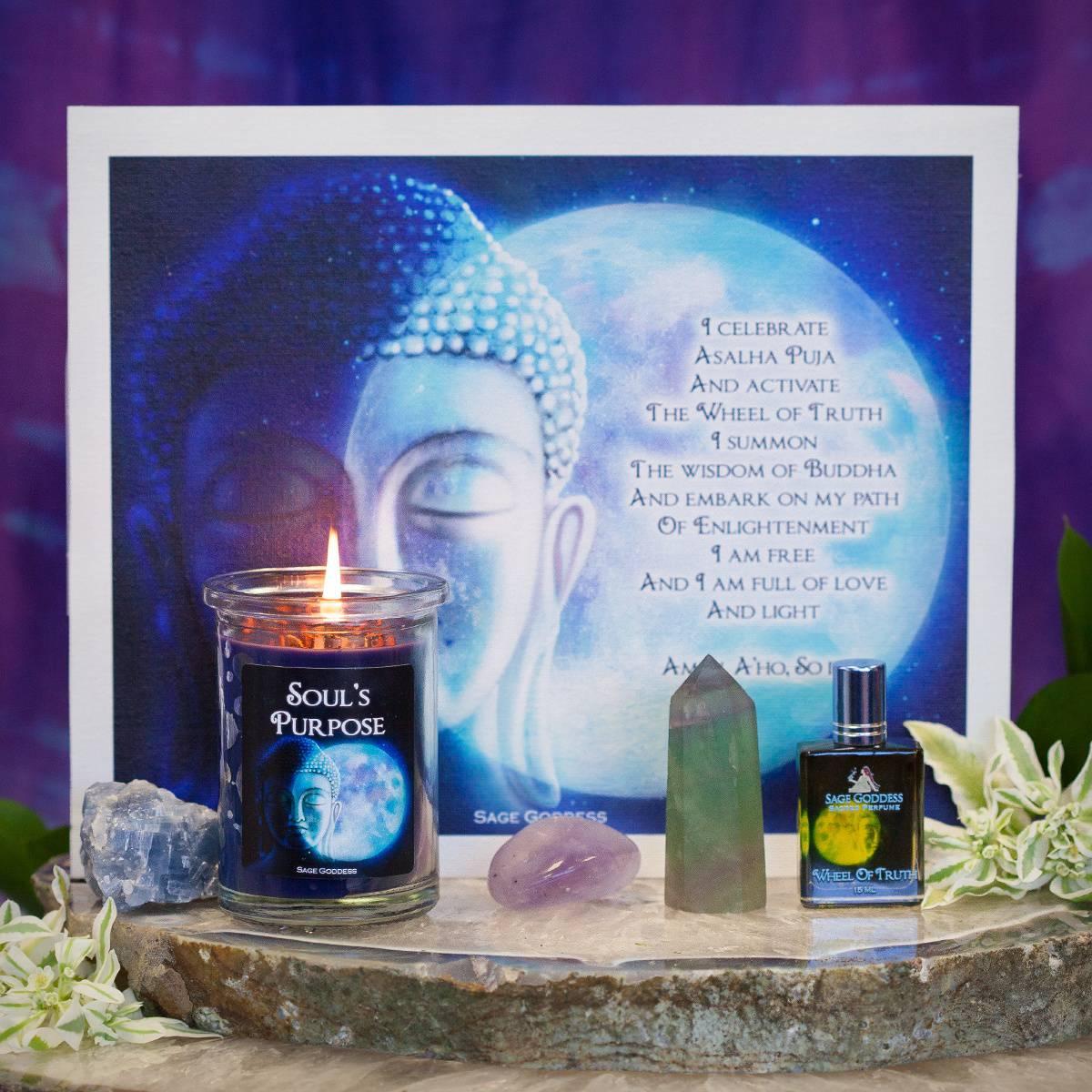 Tibetan_Full_Moon_Dharma_Day_1of4_6_28