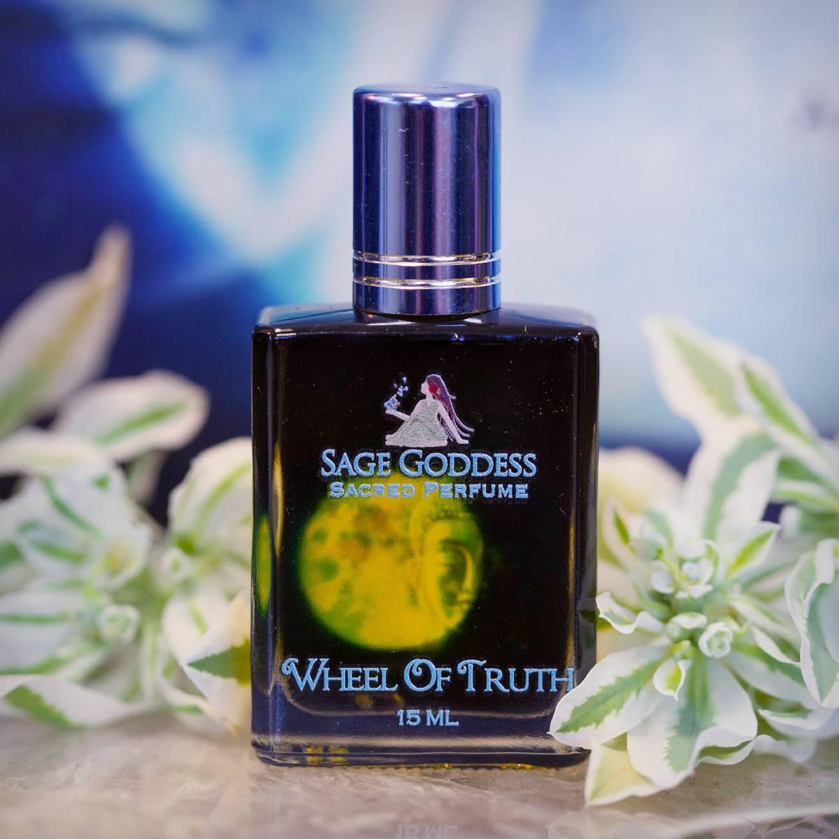Tibetan_Full_Moon_Dharma_Day_perfume_2of4_6_28