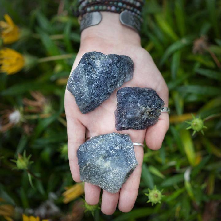 Viking Stones DD 6_3 featured