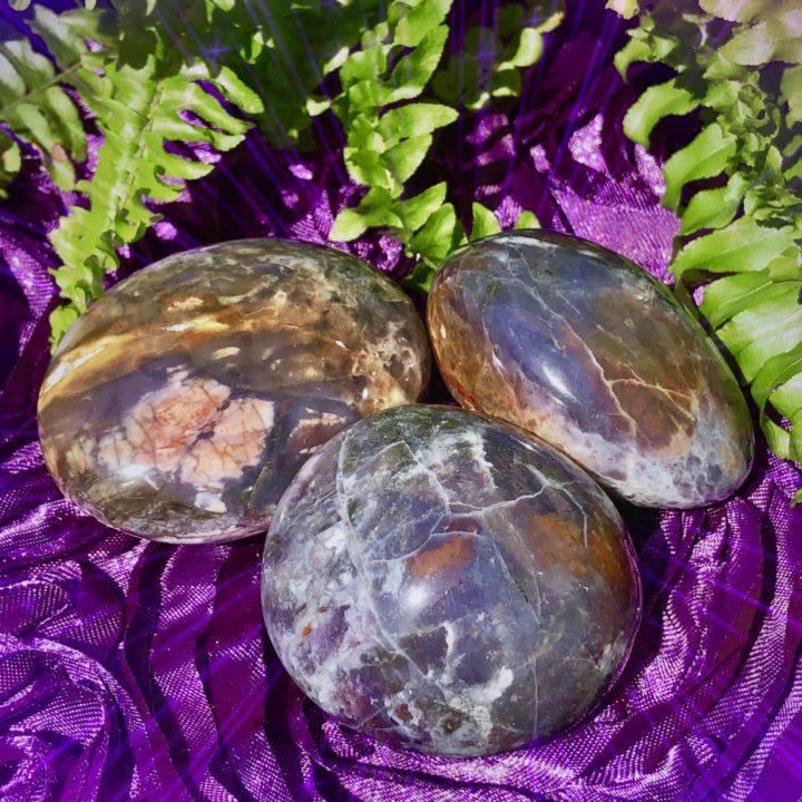 Violet_Flame_Agate_Meditation_Stones_1of3_7_31