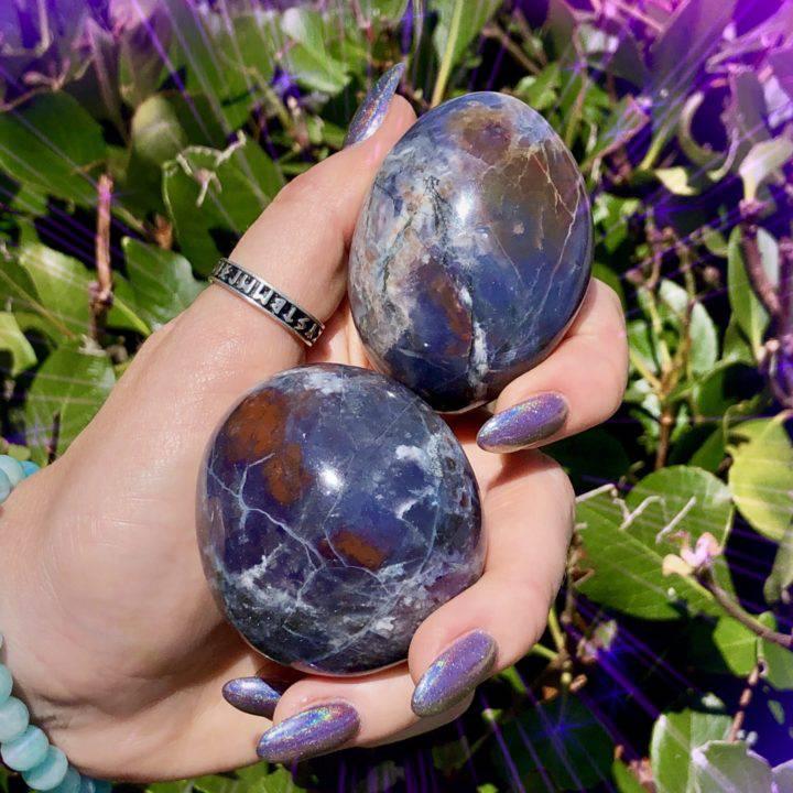 Violet_Flame_Agate_Meditation_Stones_2of3_7_31