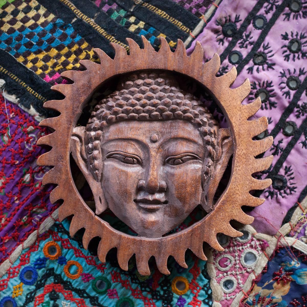 Wooden_Suns_Buddha Head_4of6_6_27
