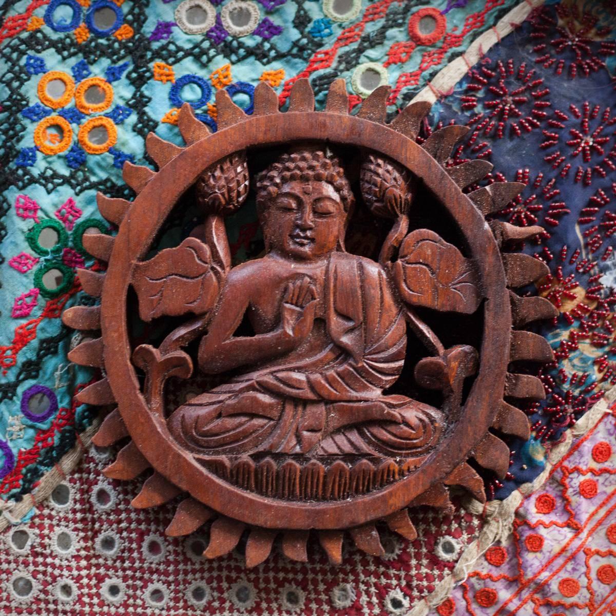 Wooden_Suns_Buddha_3of6_6_27