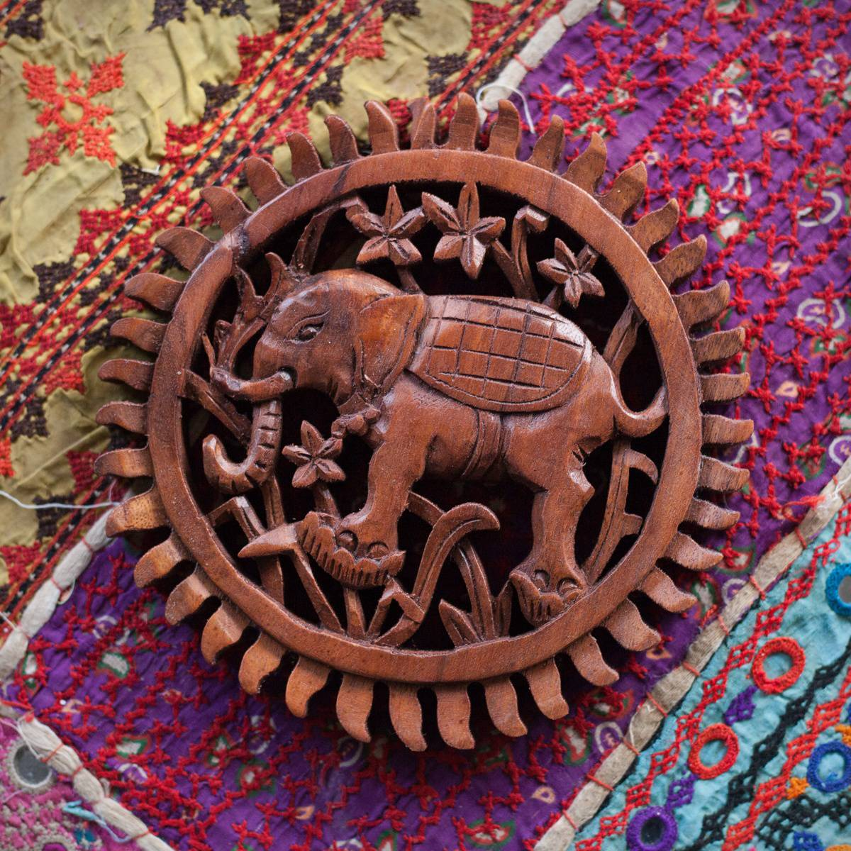 Wooden_Suns_Elephant_5of6_6_27