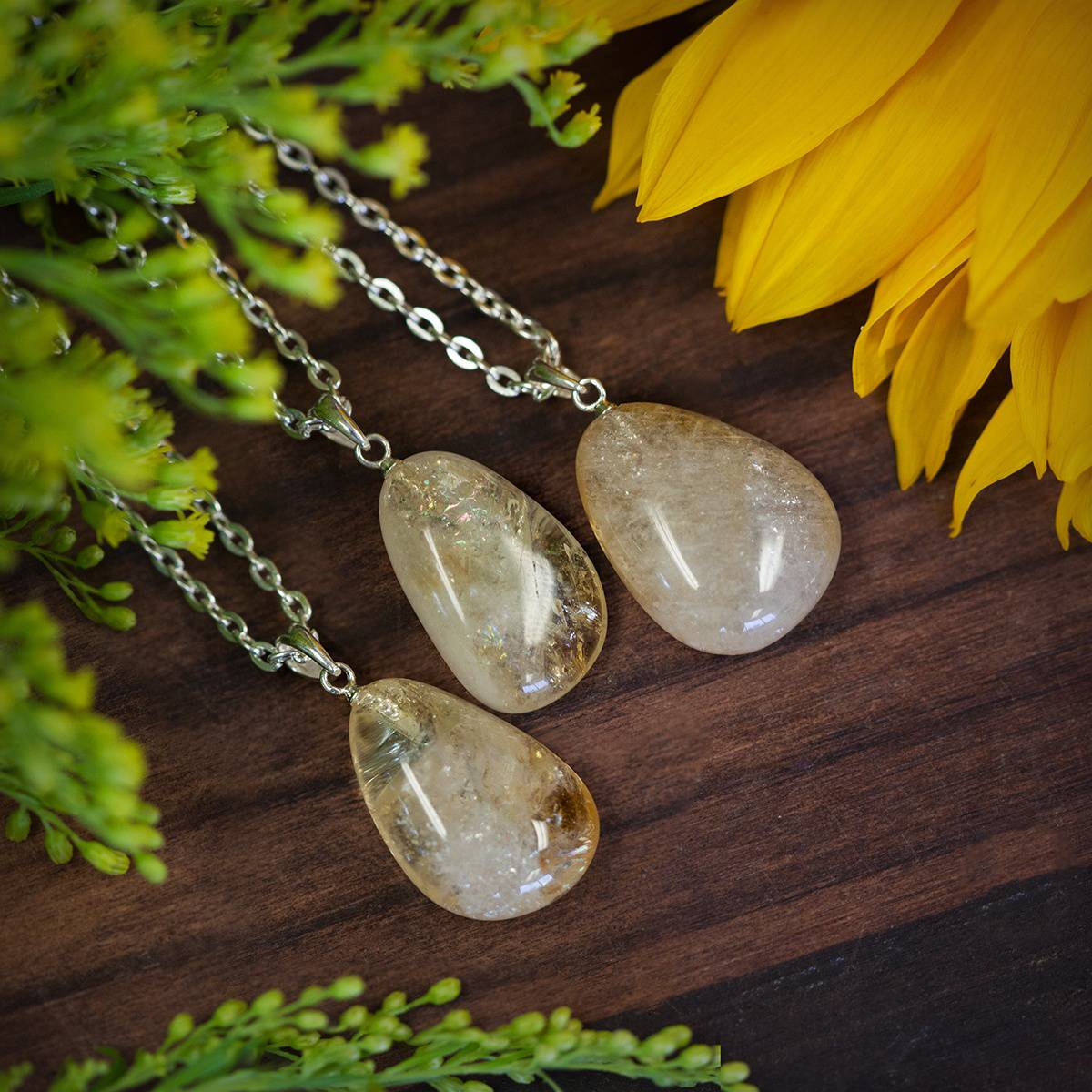 amplified manifestation pendants 6_7 featured
