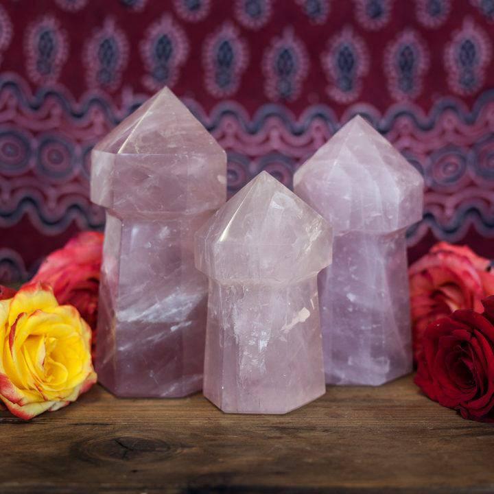 rose quartz scepter 6_2 featured
