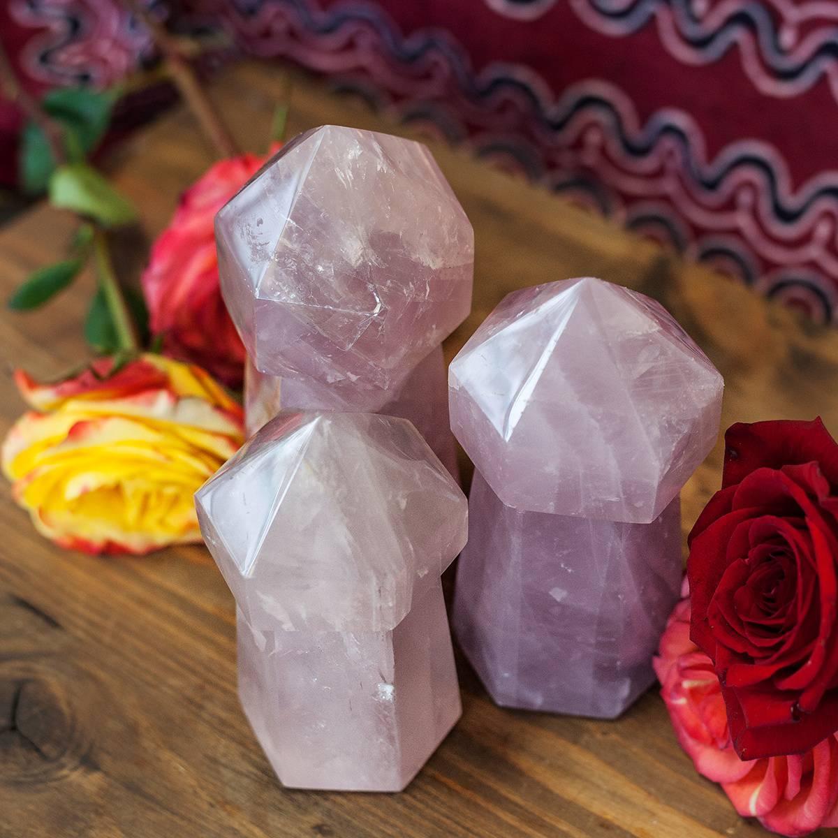 rose quartz scepter 6_2 secondardy