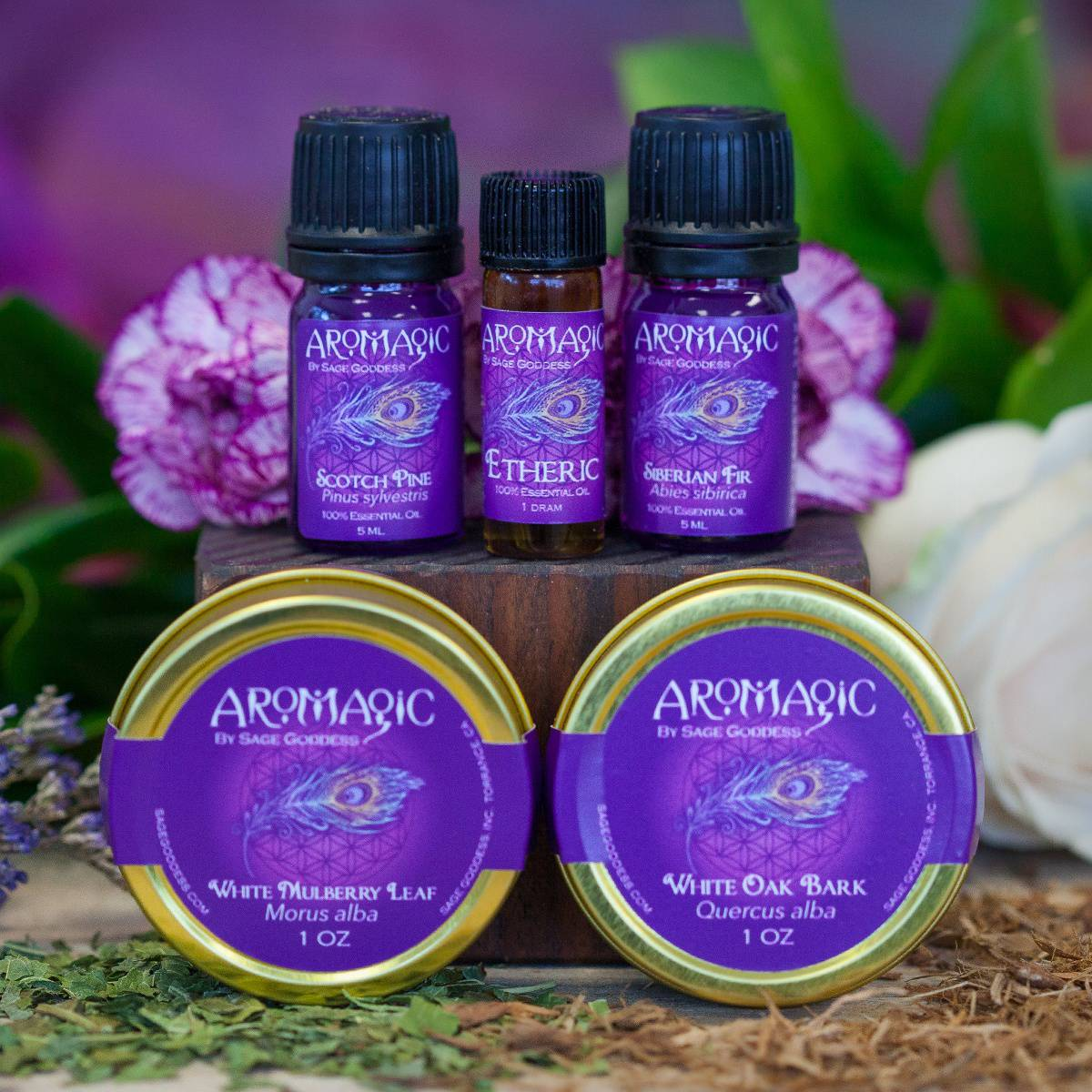 AroMagic_Class_Tools_Herbs_and_Oils_for_Mindful_Manifestation_7_5
