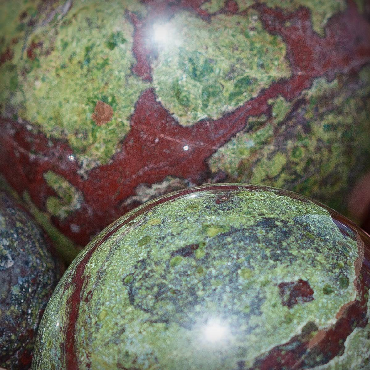 Dragonstone_Sphere_DD_2of2_7_1