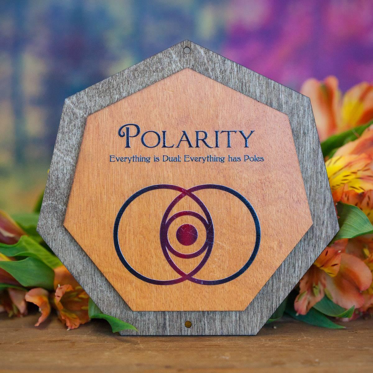 Hermetic_Principles_MOM_Polarity4of4_7_1