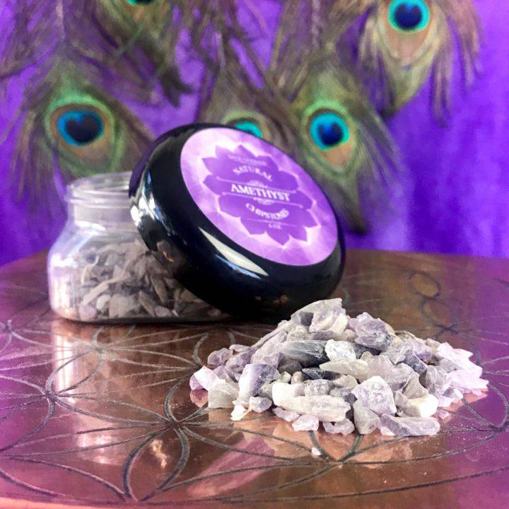 Natural_Amethyst_Chip_Stones_1of3_9_3