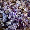 Natural_Amethyst_Chip_Stones_2of2_7_29
