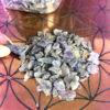 Natural_Amethyst_Chip_Stones_2of3_9_3