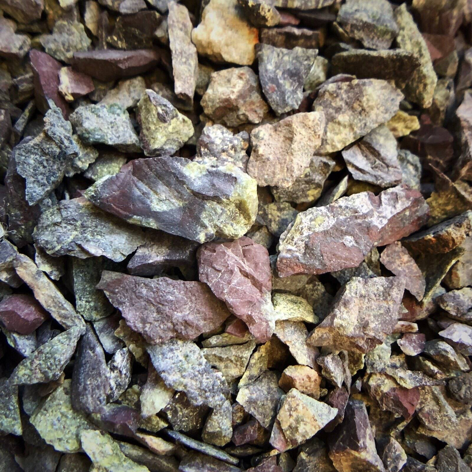 Natural_Dragon_Stone_Chip_Stones_2of2_7_29