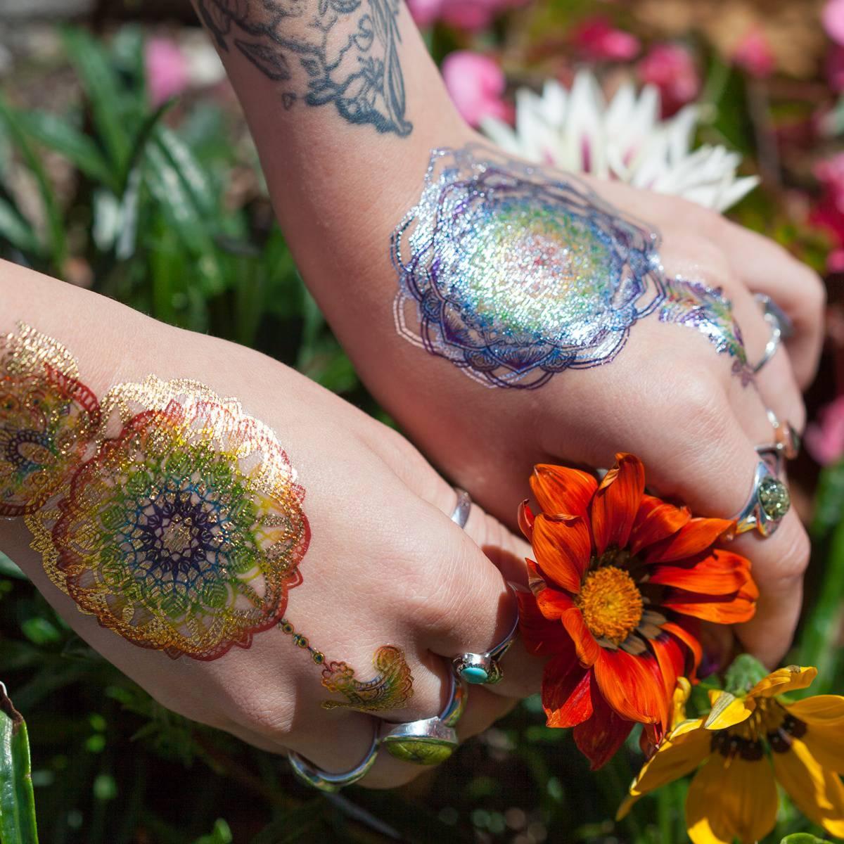 Rainbow_Metallic_Tattoo_2_Pack_2of2_7_10