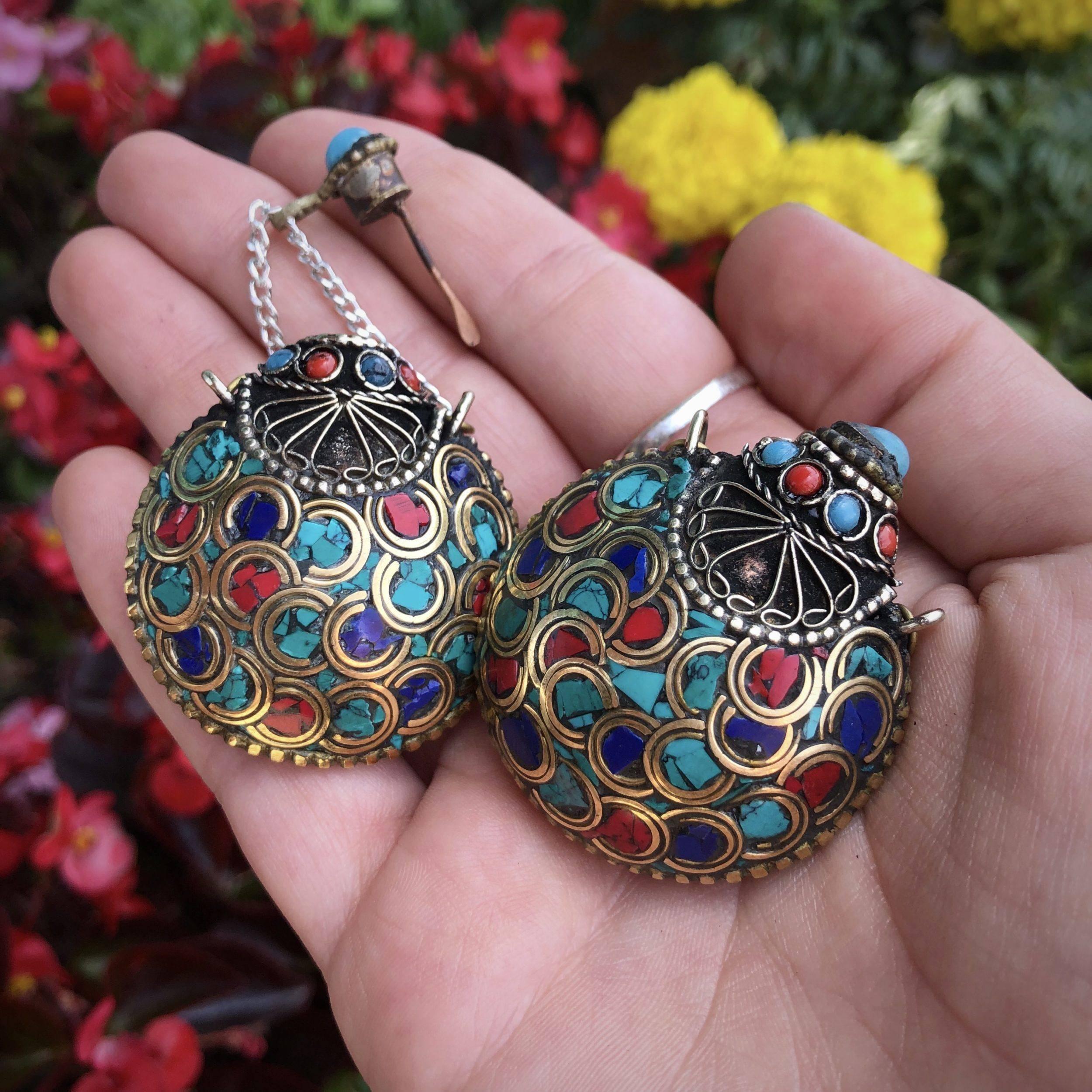 Tibetan_Amulets_1of2_7_23