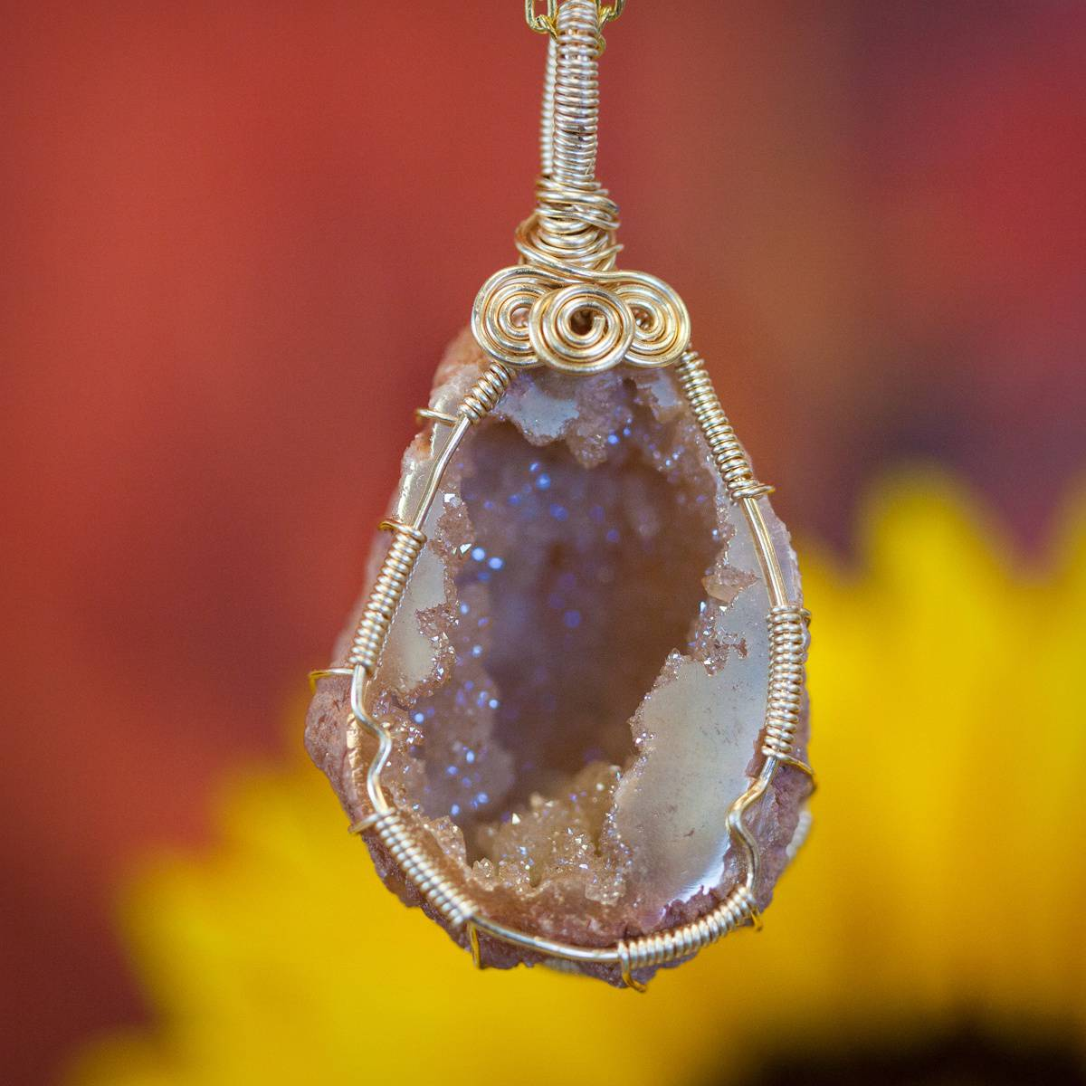 Wire_Wrapped_Aura_Geode_2of5_7_1 DD