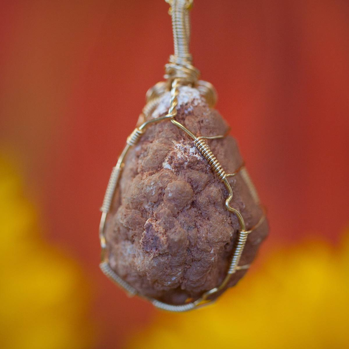 Wire_Wrapped_Aura_Geode_5of5_7_1 DD