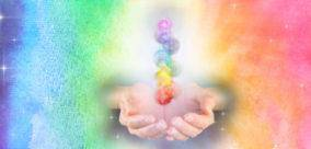 7 Simple Ways to Incorporate Chakra Healing into your Daily Life