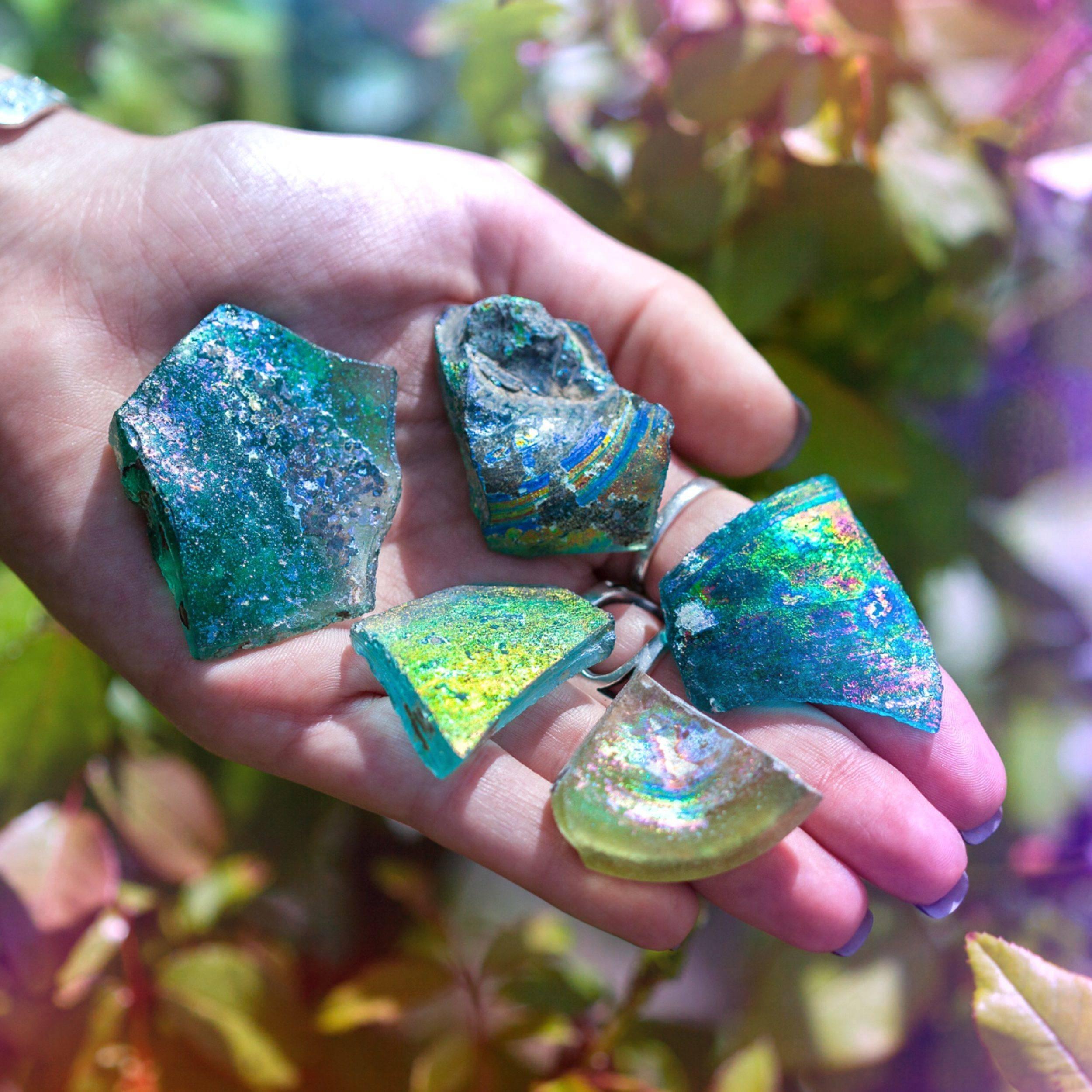 Ancient_Roman_Glass_3of3_8_31