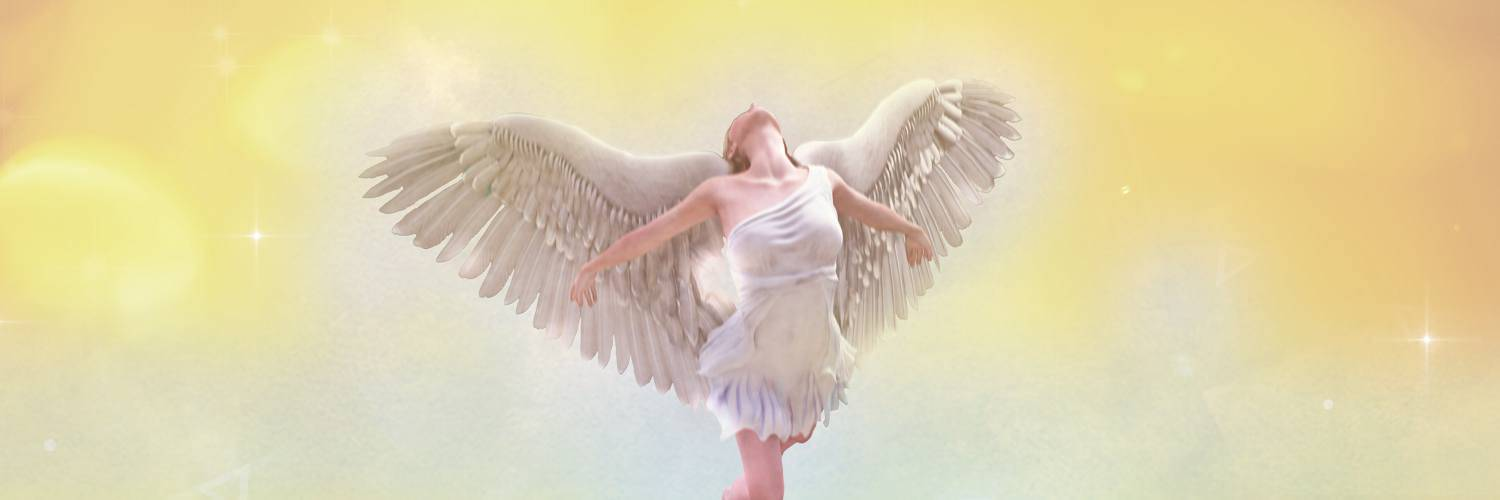 What Are Angel Numbers - Online Guide for Angel Numbers