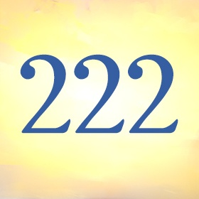 Angel Numbers_222