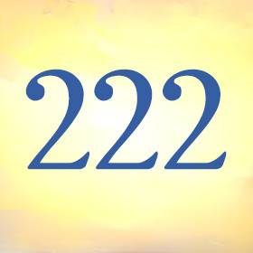 Angel Numbers_222