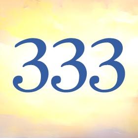 Angel Numbers_333
