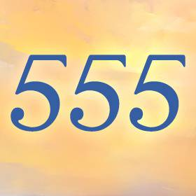 Angel Numbers_555