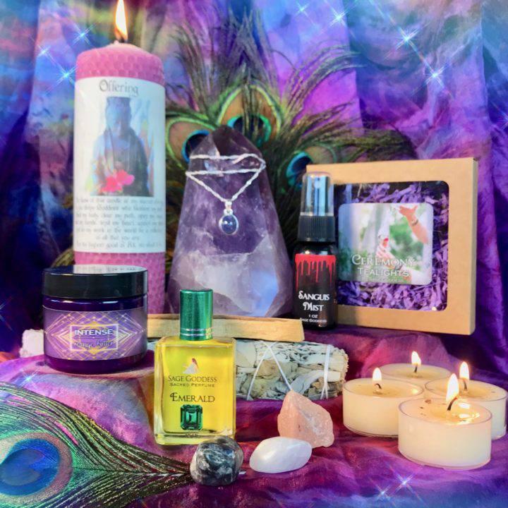 Athena_s Surprise Birthday Boxes_8_9_1of5