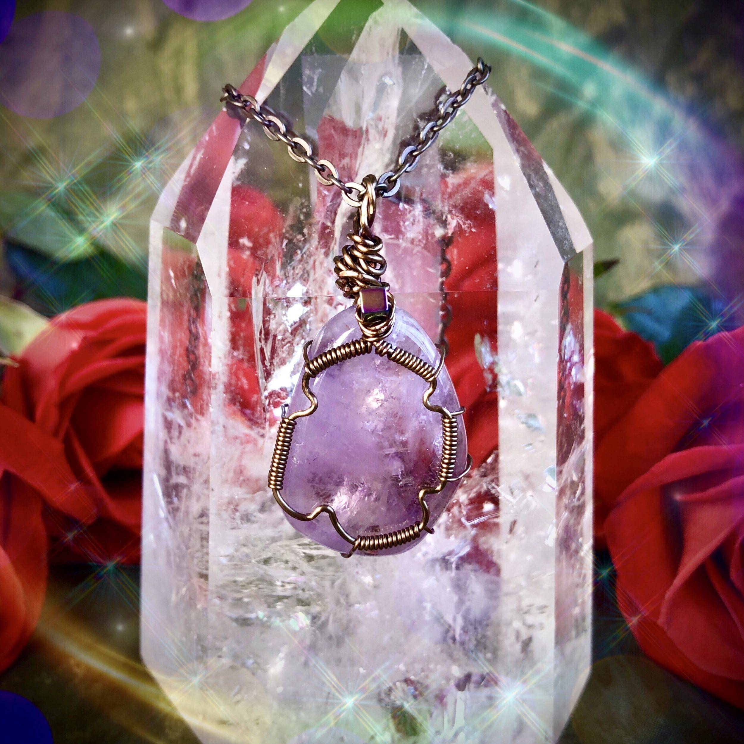 Auralite_23_Wire_Wrap_Necklace_1of2_8_8