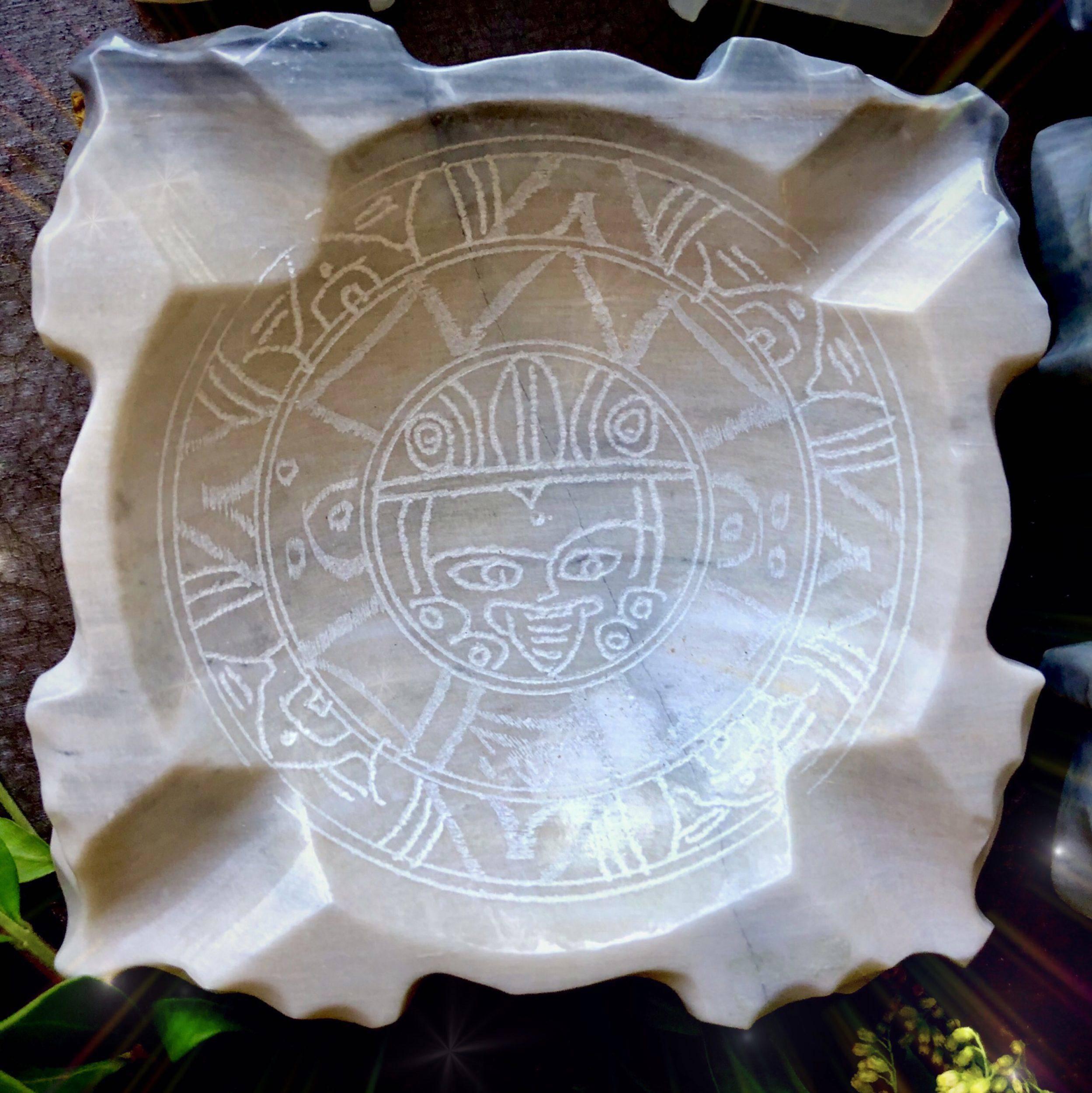 Aztec_Calendar_Offering_Bowl_4of4_8_26