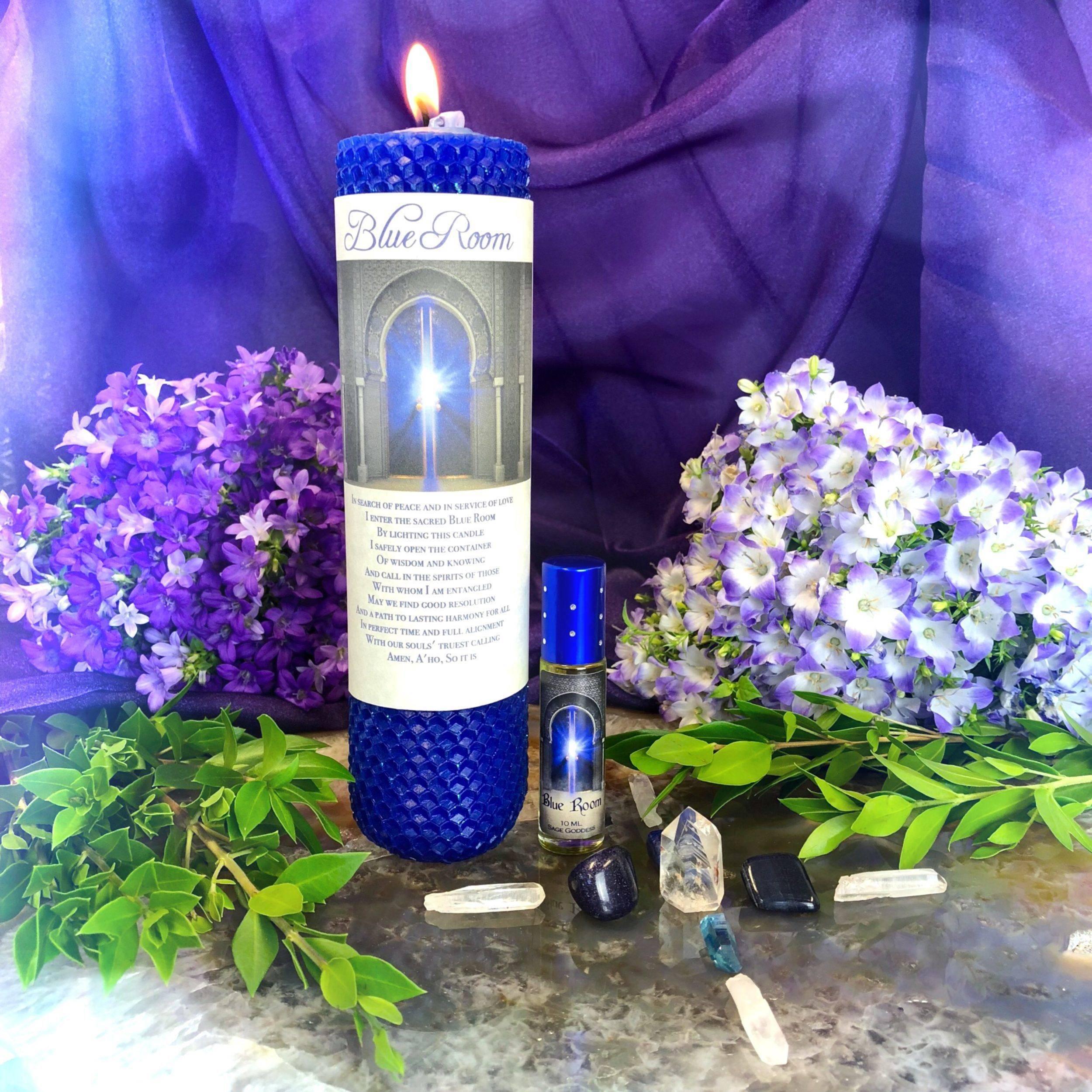 Blue_Room_Meditation_Set_1of6_8_22
